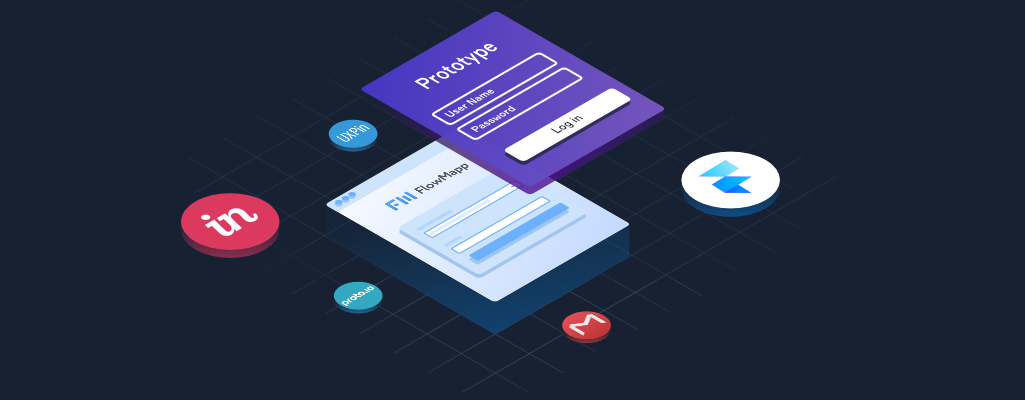 Top Prototyping Tools to help You In 2019
